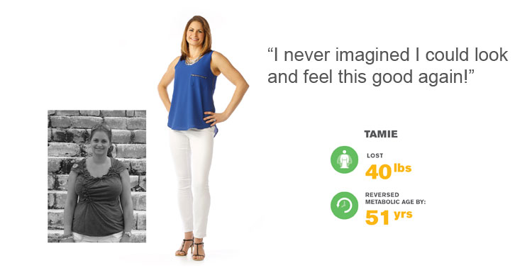 tami-before-after_750x388