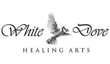 White Dove Homeopathics