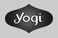 Yogi Teas