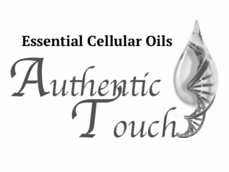 Authentic Touch Oils