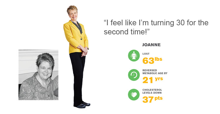 joanne-before-after_2